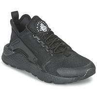 Sneaker Low Nike AIR HUARACHE RUN ULTRA W