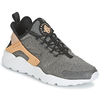 Sneaker Low Nike AIR HUARACHE RUN ULTRA SE W