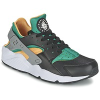 Sneaker Low Nike AIR HUARACHE RUN