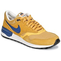Sneaker Low Nike AIR ODYSSEY
