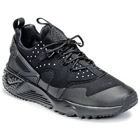 Sneaker Low Nike AIR HUARACHE UTILITY