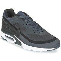 Sneaker Low Nike AIR MAX BW ULTRA