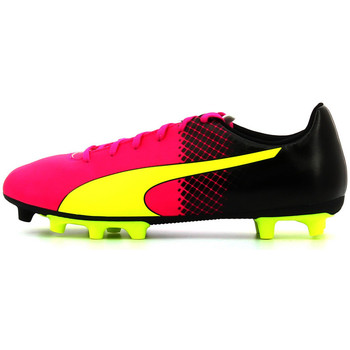 Puma Evospeed 5.5 Tricks Fg