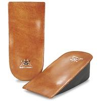 Accessoires Damen Schuh Accessoires Lady's Secret TALONNETTE GALBANTE 4CM Beige