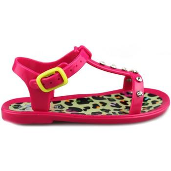 Schuhe Kinder Wassersportschuhe Pablosky PERLAS FUCSIE