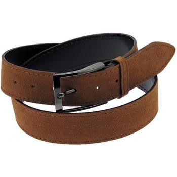 Accessoires Herren Gürtel Koloski Cintura lavorazione artigianale 120 guertel