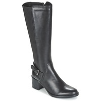 Klassische Stiefel Betty London FAJIJE