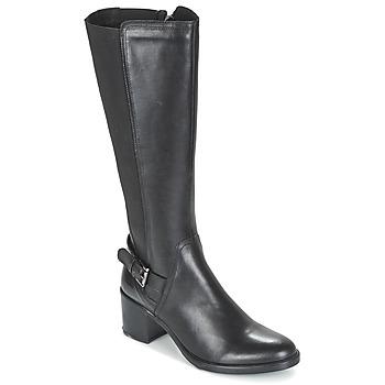 Klassische Stiefel BT London FAJIJE