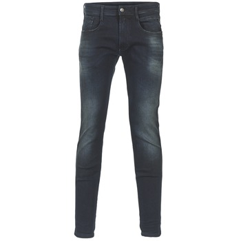 Slim Fit Jeans Replay ANBASS