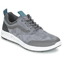 Schuhe Sneaker Low Vans ISO 3 MTE Grau / Schwarz