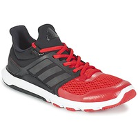 Sneaker Low adidas Performance adipure 360.3 M