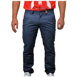 Kleidung Herren Jogginghosen Timberland Pantalone hose