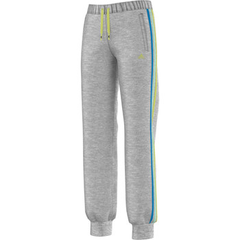 adidas Performance Pantalon Essentials