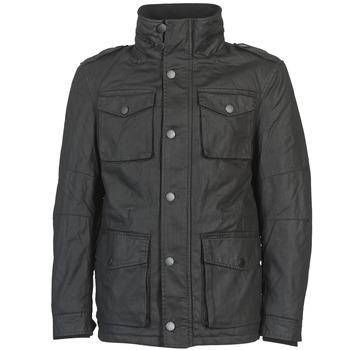 Kleidung Herren Jacken Esprit BUSTAR Schwarz