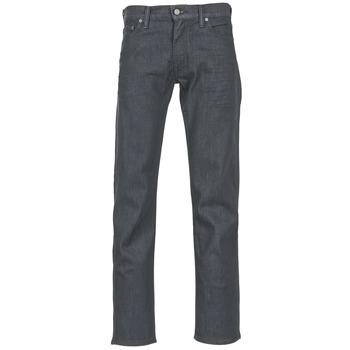 Kleidung Herren Straight Leg Jeans Levi's 504