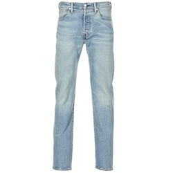 Straight Leg Jeans Levi's 501 LEVIS ORIGINAL FIT