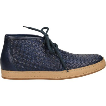 Schuhe Herren Sneaker High Florsheim FLORESHEIM POMPEI MISSING_COLOR