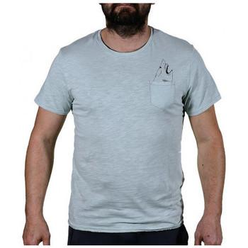 Jack & Jones Cryl T-shirt T-shirt