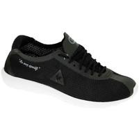 Schuhe Herren Sneaker Low Le Coq Sportif Wendon levity mesh sneakers