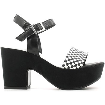 Grace Shoes P05if4c High Heeled Sandals..