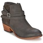 Low Boots Hudson HORRIGAN