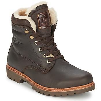 71b9b7d61f25b3 PANAMA JACK Boots - PANAMA JACK - Kostenloser Versand bei Spartoo.de !