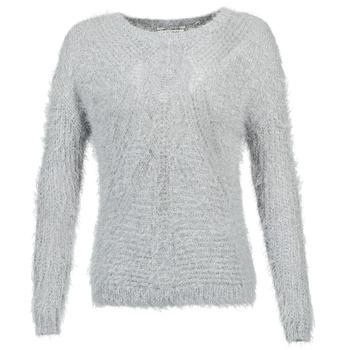 Pullover Naf Naf MARGOT