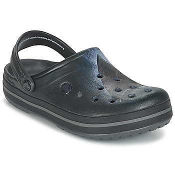 Pantoletten / Clogs Crocs CBBtmnVSuprClg