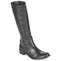 Klassische Stiefel Betty London FLIGNE