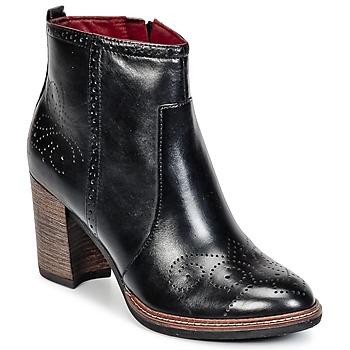 Low Boots Tamaris KOLYMA