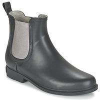 Boots Marc O'Polo LATTA