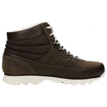 Schuhe Damen Sneaker High Helly Hansen W Woodlands