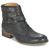 Boots Kickers PUNKYZIP