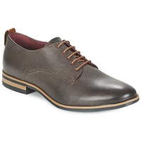 Derby-Schuhe BT London FADINA