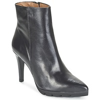 Low Boots Fericelli FABIANA