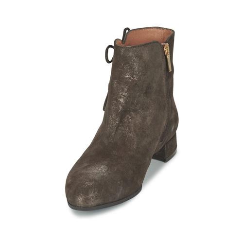 Fericelli FADELA Braun  Schuhe 101,50 Boots Damen 101,50 Schuhe a3f318