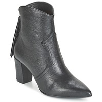 Low Boots Fericelli FADIA