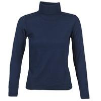 Kleidung Damen Pullover BOTD FREDANO Marine