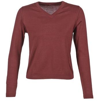 Kleidung Damen Pullover BOTD FANZOLIO Bordeaux