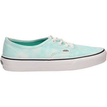 Vans Damenschuhe Vans Herrenschuhe U AUTHENTIC