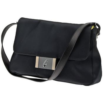 Taschen Damen Umhängetaschen Cicchiné Strap 30x18x6 taschen