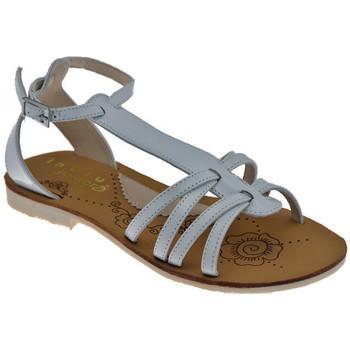 Schuhe Damen Sandalen / Sandaletten Inblu Sklave sandale