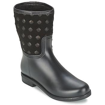 Boots SuperTrash SUZY