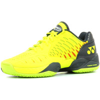 Indoorschuhe Yonex Power Cushion Eclipsion Clay