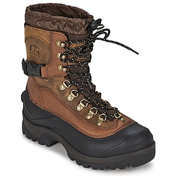 Sorel Moonboots CONQUEST