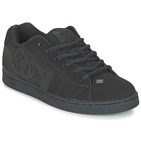 Skaterschuhe DC Shoes NET