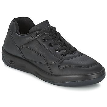 Sneaker Low TBS ALBANA