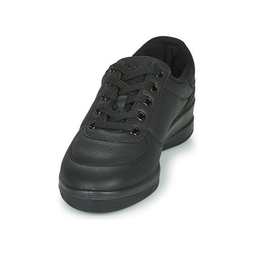 TBS BRANDY Schwarz  Schuhe Sneaker Low Damen 89,90