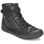 Sneaker High TBS ONELIA