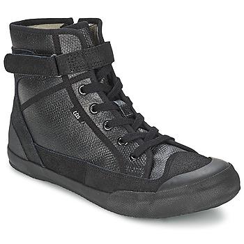 Sneaker TBS ONELIA Schwarz 350x350